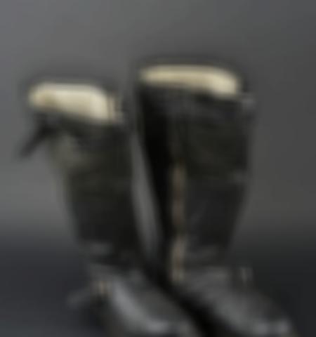 935-armees-alliees-et-de-laxe-du-xixeme-au-xxeme-siecle - Lot 2258