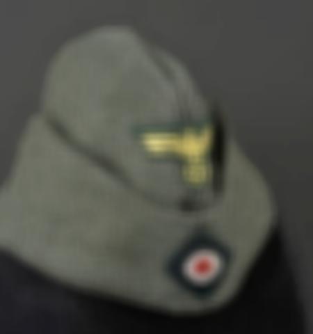 935-armees-alliees-et-de-laxe-du-xixeme-au-xxeme-siecle - Lot 2276