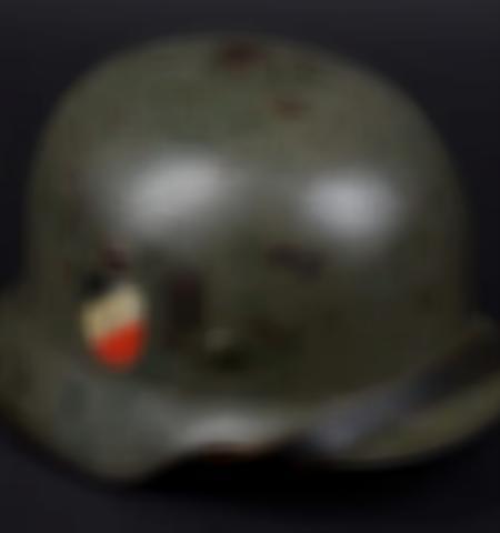 935-armees-alliees-et-de-laxe-du-xixeme-au-xxeme-siecle - Lot 2293