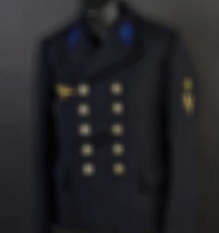 935-armees-alliees-et-de-laxe-du-xixeme-au-xxeme-siecle - Lot 2310