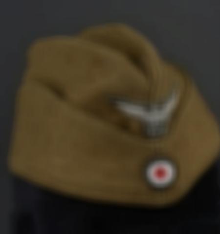 935-armees-alliees-et-de-laxe-du-xixeme-au-xxeme-siecle - Lot 2334