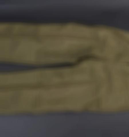 935-armees-alliees-et-de-laxe-du-xixeme-au-xxeme-siecle - Lot 2338