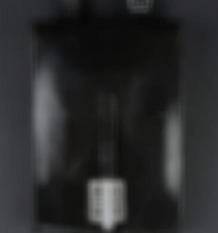 935-armees-alliees-et-de-laxe-du-xixeme-au-xxeme-siecle - Lot 2364