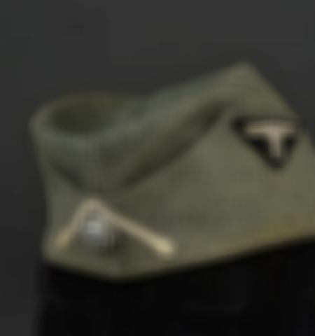 935-armees-alliees-et-de-laxe-du-xixeme-au-xxeme-siecle - Lot 2365