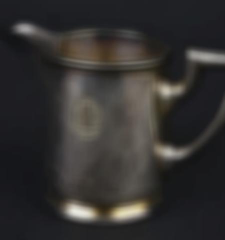 935-armees-alliees-et-de-laxe-du-xixeme-au-xxeme-siecle - Lot 2410