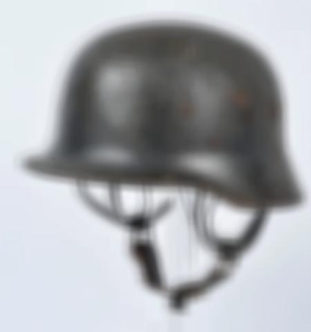 vente-militaria-novembre-2016 - Lot 1523