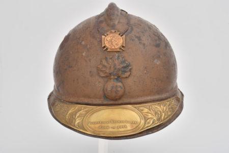 vente-militaria-novembre-2016 - Lot 1669