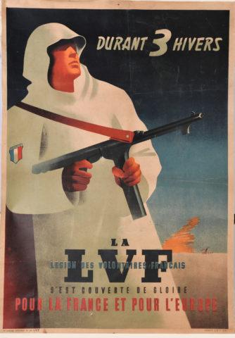 vente-militaria-novembre-2016 - Lot 1740