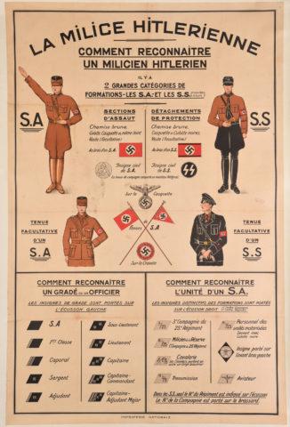 vente-militaria-novembre-2016 - Lot 1789